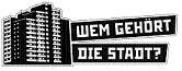 Netzwerk WemGehörtDieStadt